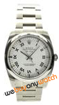 rolex-air-king-114200-white-roman-numeral.jpg