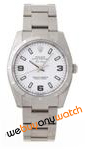 rolex-air-king-114210-white.jpg