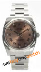 rolex-air-king-114234-pink-diamond.jpg
