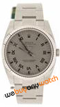 rolex-air-king-114234-steel.jpg