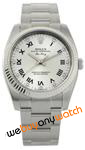 rolex-air-king-114234silver-diamond.jpg