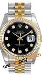 rolex-data-just-116233-black-diamond.jpg