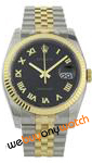 rolex-data-just-116233black-jubilee.jpg