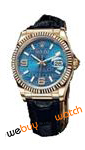 rolex-date-just-116138-blue-waves.jpg