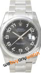 rolex-date-just-116200-black-concentric.jpg