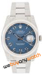 rolex-date-just-116200-blue-concentric.jpg