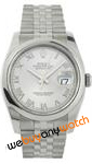 rolex-date-just-116200-rhodium.jpg