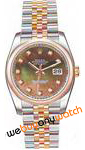 rolex-date-just-116201-black-mother-of-pearl-diamond.jpg