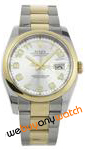 rolex-date-just-116203-silver-concentric.jpg