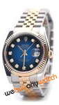 rolex-date-just-116233-blue-degraded-diamond.jpg