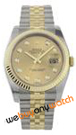 rolex-date-just-116233-champagne-diamond.jpg