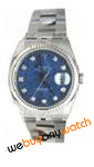 rolex-date-just-116234- blue-diamond.jpg