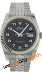 rolex-date-just-116234-black-arabic.jpg