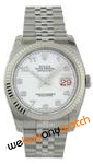 rolex-date-just-116234-white-arabic.jpg