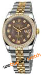 rolex-date-just-116243-brown-mother-of-pearl-diamond.jpg
