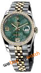 rolex-date-just-116243-green-floral-arabic.jpg