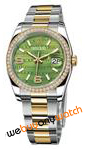 rolex-date-just-116243-green-floral-wave.jpg