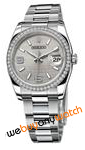rolex-date-just-116244-floral-diamond.jpg