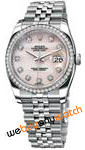 rolex-date-just-116244-pink-mother-of-pearl-diamond.jpg