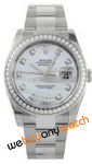 rolex-date-just-116244-white-mother-of-pearl.jpg