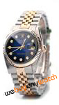 rolex-date-just-1601-blue-degraded-diamond.jpg