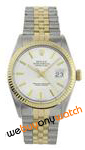 rolex-date-just-16013-silver-batton.jpg