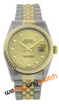 rolex-date-just-16233-champagne-diamond.jpg