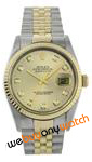 rolex-date-just-16233-champagne-diamonds.jpg