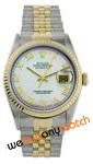 rolex-date-just-16233-white-mother-of-pearl.jpg