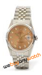 rolex-date-just-16234-pink-diamond.jpg
