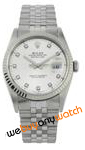 rolex-date-just-16234-silver-diamond.jpg