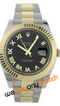 rolex-date-just-II-116333-black.jpg
