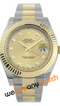rolex-date-just-II-116333champagne-diamond.jpg