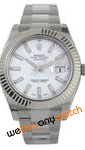 rolex-date-just-II-116334-white.jpg
