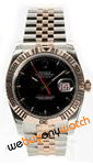 rolex-datejust-turn-o-graph-116261-black-baton.jpg