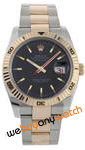 rolex-datejust-turn-o-graph-116261-black.jpg