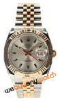 rolex-datejust-turn-o-graph-116261-silver-baton.jpg