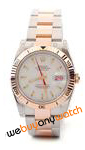 rolex-datejust-turn-o-graph-116261-silver.jpg