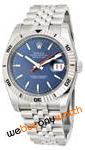 rolex-datejust-turn-o-graph-116264.JPG