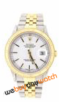 rolex-datejust-turn-o-graph-16263-white-baton.jpg