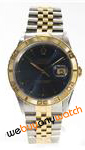 rolex-datejust-turn-o-graph-16263.jpg