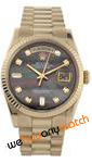 rolex-day-date-118235-black-mother-of-pearl.jpg