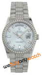rolex-day-date-118346-mother-of-pearl-diamond.jpg