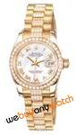 rolex-lady-datejust-179138-white-mother-of-pearl.jpg