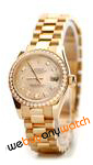 rolex-lady-datejust-179138.jpg