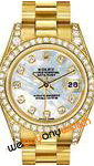 rolex-lady-datejust-179158-white-mother-of-pearl.jpg