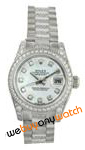 rolex-lady-datejust-179159.jpg