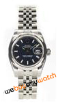 rolex-lady-datejust-179160-blue.jpg