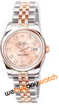rolex-lady-datejust-179161-rose-diamond.jpg