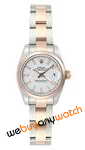 rolex-lady-datejust-179161-white-baton.jpg
